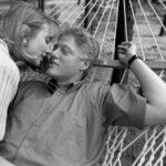 Harry Benson: Shoot First is an Impressive Retrospective Praisefest
