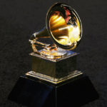 The 2017 Grammy Nominations Surprises and Snubs