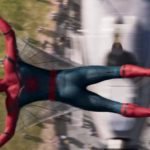Let's Breakdown That Spider-Man: Homecoming Trailer
