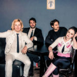 LA SOUND: THE FONTAINES