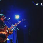 Bear's Den Serenades The El Rey (Photo Gallery)
