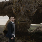 A Monster Calls is a Modern Masterpiece
