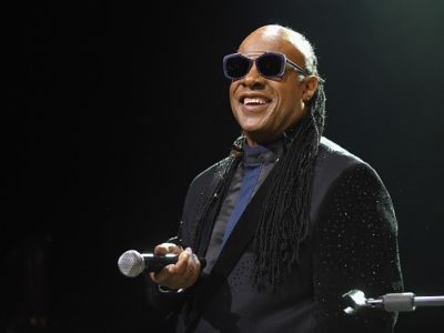the-art-of-elysium-heaven-10th-anniversary_Stevie-Wonder
