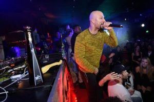 Tao Sundance_Common