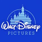 Disney Unveils its 2017 Roster