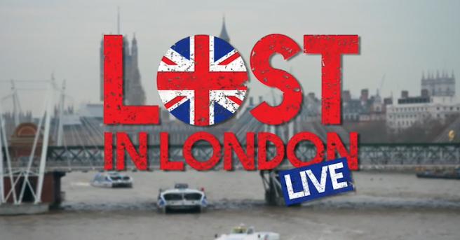 woody-harrelson-lost-in-london