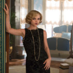 "Christina Ricci Talks Her New Role as  Zelda Fitzgerald in Amazon's ""Z: The Beginning of Everything"""