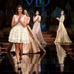 Art Hearts Fashion presented by AIDS Healthcare Foundation hosted New York Fashion Week Shows for Philanthropic Causes