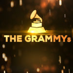 The 2017 Grammy Awards Was A Night to Remember Despite Technical Issues