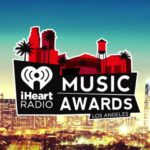 Best New Artists Nominees Announced for 2017 iHeart Radio Music Awards
