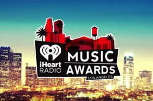 iheart-awards