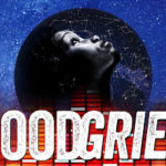 """Good Grief"" Makes an Amazing Debut at the Kirk Douglas Theatre"