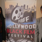 2017 Hollywood Black Film Festival