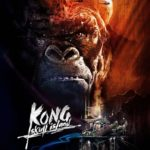 Kong: Skull Island is One of the Most Ambitious Monster Movies of the Last Decade