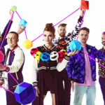 Review: MisterWives At The Forum