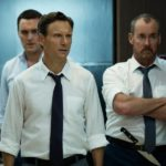 The Belko Experiment is an Entertaining Look at Human Nature in Extreme Conditions