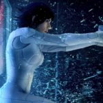 Ghost in the Shell Remains True to its Source