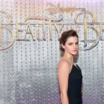 Beauty and the Beast: Advance Movie Review + Los Angeles Premiere Pictures