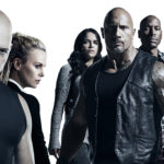 The Fate of the Furious One Fast Film Too Many