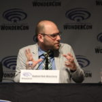 WonderCon 2017: Showrunners