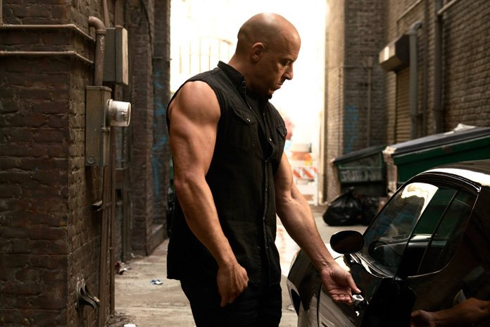 fate-of-the-furious-gets-a-roomy-runtime-696x464