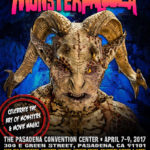 Monsterpalooza: A Horror Tradition That Will Never Die