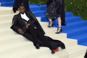 """Sean """"Diddy"""" Combs (DIA DIPASUPIL/GETTY)"""
