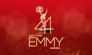 44th Daytime Emmy Awards