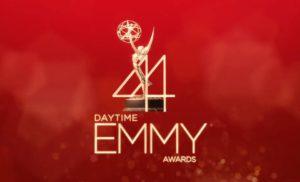 44th Daytime Emmy Awards