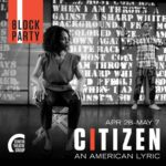 """Citizen: An American Lyric"" Provides a Genuine Look at Racial Inequality"