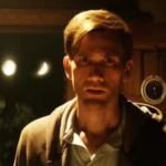 """The Endless"" Directors Justin Benson and Aaron Moorhead Discuss Creepy Indie Horror Flick"