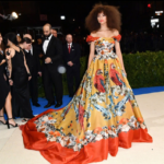 Met Gala 2017: The Good, The Outrageous, and The Downright Ugly?
