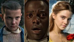 Netflix/Universal/Disney/MTV