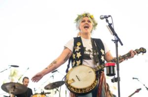 Sarah Reingewirtz, Pasadena Star-News/SCNG