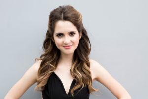 Laura Marano (Gabriel Olsen/Getty Images)