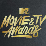 2017 MTV Movie & TV Awards Proves It's a Night Worth Remembering