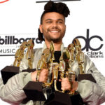 2017 Billboard Music Awards: A Sneak Peak of the Jam-Packed Night