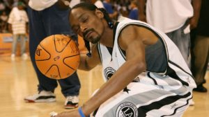 Snoop Dogg (Getty Images)