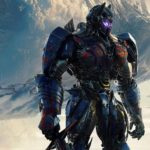 Transformers: The Last Knight Needs to be Last Bow for Bay