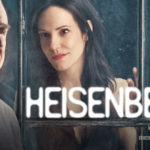 Heisenberg Captivates With Terrific Performances