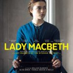 Film Review: Lady Macbeth