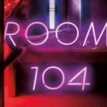 Room 104 Premieres at Cinespia