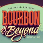 Bourbon & Beyond Festival Will Take Over Kentucky in September