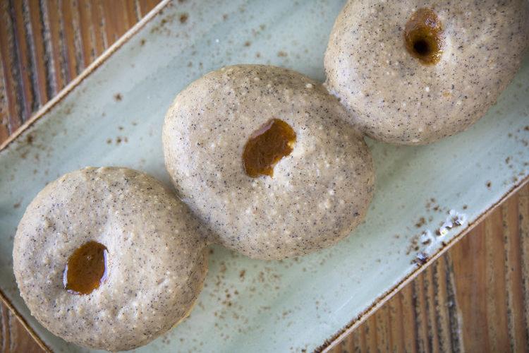 BriocheDoughnuts