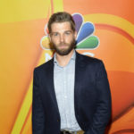 "Mike Vogel and cast discuss portraying America's undercover heroes on ""The Brave"""