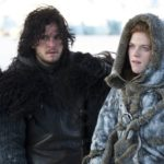 """Game of Thrones"": Kit Harington & Rose Leslie Engagement, the final directors annouced, and The Live Concert Experience Tour is Back!"