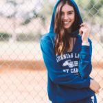 Get Fit With Your FAV Characters From Peanuts: Love Tribe Launches Athleisure Line!