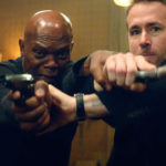 The Hitman's Bodyguard Revitalizes Buddy Comedy Genre