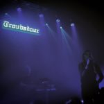 VÉRITÉ Sells Out The Troubadour + Interview