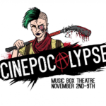 Chicago to Herald New Film Festival with its Inaugural Cinepocalypse Fest